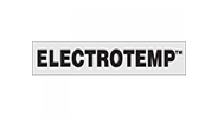 Electrotemp